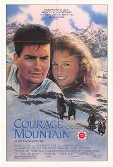 220px-Courage_Mountain_film_poster