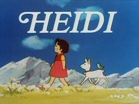 280px-Heidi_titoli