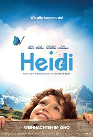 heidi 3