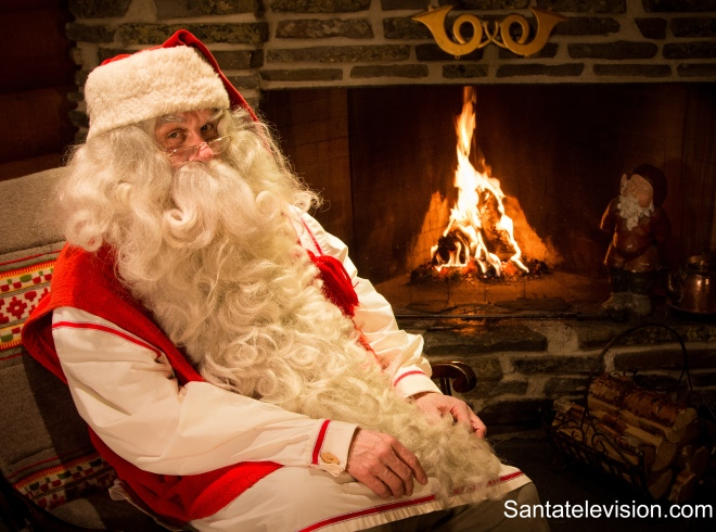 63-santa-claus-in-post-office-improved-2-copy
